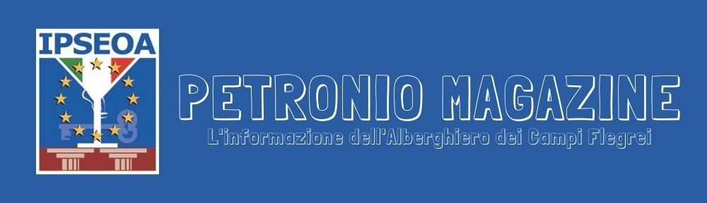 Petronio Magazine